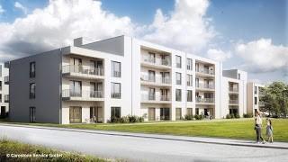 Eigentumswohnungen in Gevelsberg