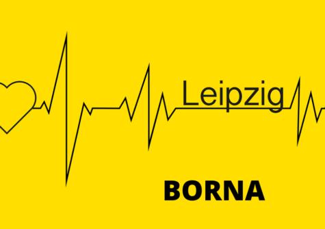 Bestands-Eigentumswohnungen Borna bei Leipzig